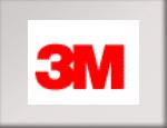 Tra le marche trattate da PR Informatica: 3M