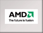 Tra le marche trattate da PR Informatica: AMD