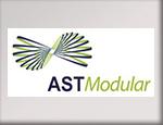 Tra i  marchi trattati da PR Informatica: AST Modular