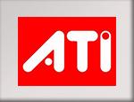 Tra le marche trattate da PR Informatica: ATI Tecnologies