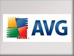 Tra i Marchi trattati da PR Informatica: AVG