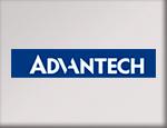 Tra le marche trattate da PR Informatica: Advantech