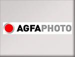 Tra le marche trattate da PR Informatica: AgfaPhoto