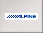 Tra le marche trattate da PR Informatica: Alpine