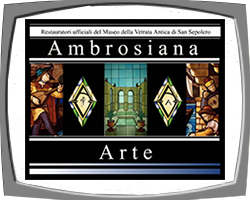 Ambrosuana Arte