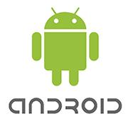 PR Informatica: Android