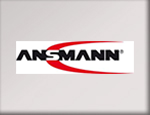 Tra le marche trattate da PR Informatica: Ansmann
