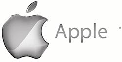 PR Informatica: Apple