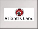 Tra le marche trattate da PR Informatica: Atlantis
