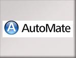 Tra i Marchi trattati da PR Informatica: AutoMate