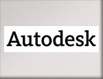 Tra i Marchi trattati da PR Informatica: Autodesk