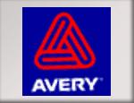 Tra le marche trattate da PR Informatica: Avery
