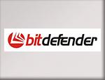 Tra i Marchi trattati da PR Informatica: BitDefender