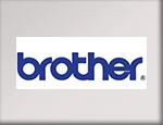 Tra le marche trattate da PR Informatica: Broteher