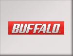 Tra le marche trattate da PR Informatica: Buffalo