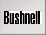 Tra le marche trattate da PR Informatica: Bushnell