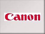 Tra le marche trattate da PR Informatica: Canon