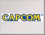 Tra le Marche trattate da PR Informatica: Capcom