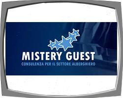 Cliente-Misterioso-Hotel