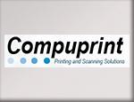 Tra le marche trattate da PR Informatica: Compuprint