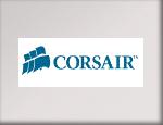Tra le marche trattate da PR Informatica: Corsair