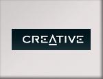 Tra le marche trattate da PR Informatica: Creative
