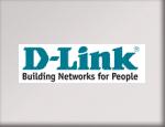 Tra le marche trattate da PR Informatica: DLink