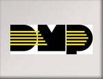 Tra le marche trattate da PR Informatica: DMP