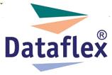 PR Informatica Rivenditore Dataflex