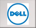Tra le marche trattate da PR Informatica: Dell