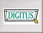 Tra le marche trattate da PR Informatica: Digitus