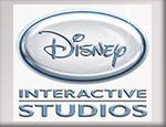 Tra le Marche trattate da PR Informatica: Disney Interactive Studios