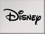 Tra le marche trattate da PR Informatica: Disney