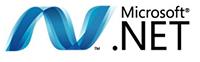 PR Informatica Dot Net Microsoft