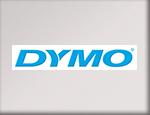 Tra le marche trattate da PR Informatica: Dymo