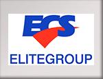 Tra le marche trattate da PR Informatica: ECSElitegroup