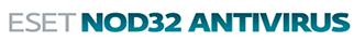 PR Informatica Rivenditore ESET NOD32 Antivirus