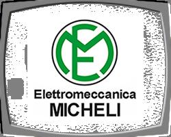 Elettromeccanica Micheli