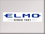 Tra le marche trattate da PR Informatica: Elmo
