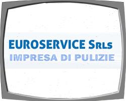 Euroservicesrlsit