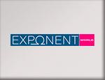 Tra le marche trattate da PR Informatica: Exponent World
