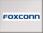 Tra le marche trattate da PR Informatica: Foxconn