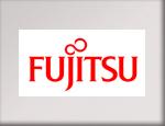 Tra le Marche trattate da PR Informatica: Fujtsu