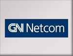 Tra le marche trattate da PR Informatica: GN Netcom