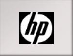 Tra le marche trattate da PR Informatica: HP