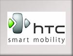Tra le marche trattate da PR Informatica: HTC