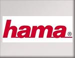 Tra le marche trattate da PR Informatica: Hama