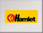 Tra le marche trattate da PR Informatica: Hamlet