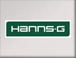 Tra le marche trattate da PR Informatica: Hanns G