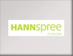 Tra le marche trattate da PR Informatica: Hannspree